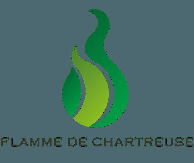 Artisan ramoneur Grenoble