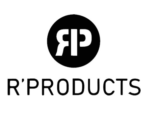 R'Products