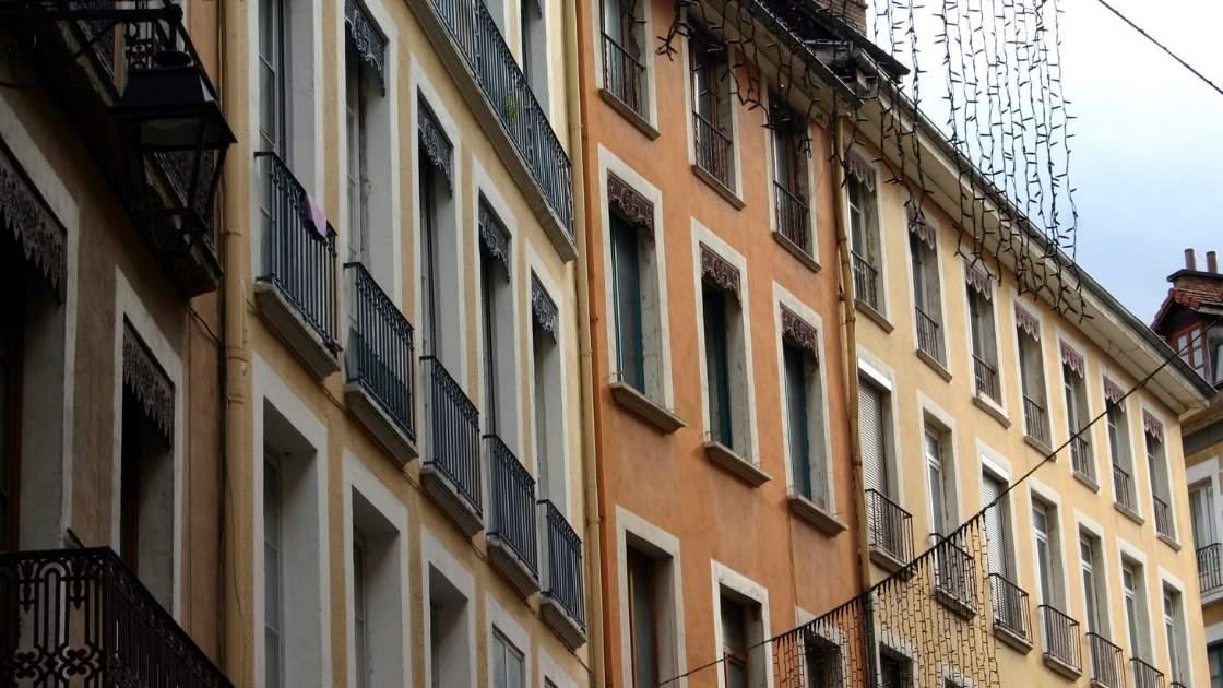 Estimation immobilier Grenoble