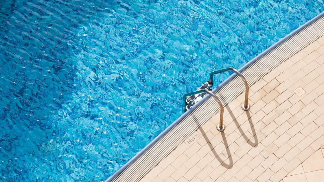 Annuaire des piscinistes en Isère