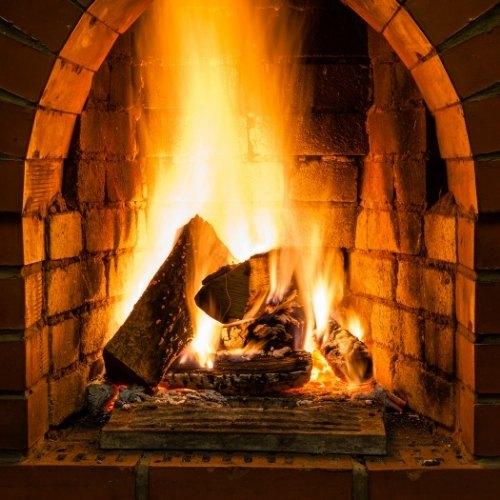 Ramonage poele et cheminée