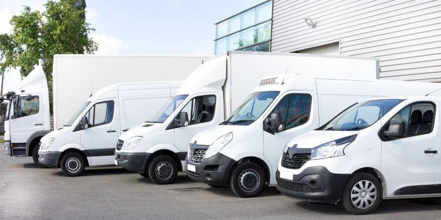 Camion déménagement Grenoble