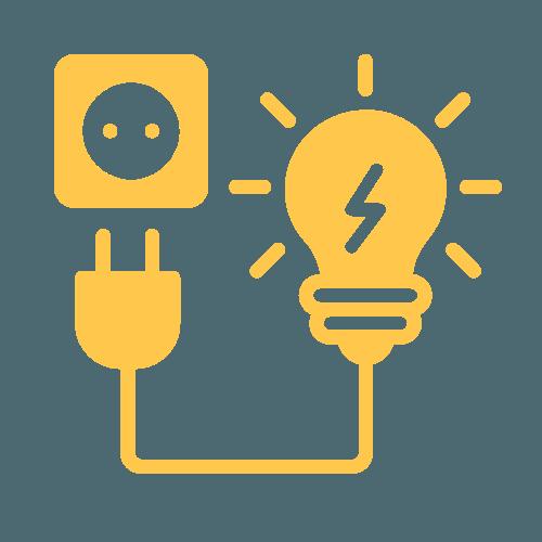 Contrat electricité et gaz