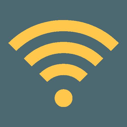 Changer abonnement téléphonique déménagement